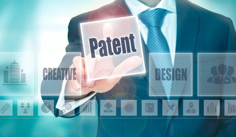 Sample Patents